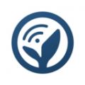 数字尾巴下载最新版_数字尾巴app免费下载安装