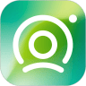 证件照制作馆下载最新版_证件照制作馆app免费下载安装