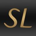 第六感别墅度假下载最新版_第六感别墅度假app免费下载安装