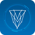 面相研究大师下载最新版_面相研究大师app免费下载安装