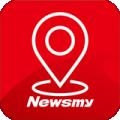 纽曼知行下载最新版_纽曼知行app免费下载安装