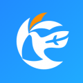 畅帆商旅下载最新版_畅帆商旅app免费下载安装