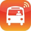 常熟公交下载最新版_常熟公交app免费下载安装