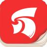 万读下载最新版_万读app免费下载安装