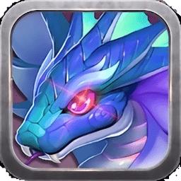 宠物z时代手游下载_宠物z时代手游手游最新版免费下载安装