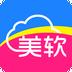 美软下载最新版_美软app免费下载安装