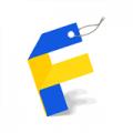 菲度下载最新版_菲度app免费下载安装