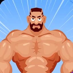 toughman游戏下载_toughman游戏手游最新版免费下载安装