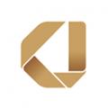 开金中心下载最新版_开金中心app免费下载安装