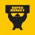 超级猩猩下载最新版_超级猩猩app免费下载安装