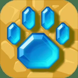 猫岛物语测试服下载_猫岛物语测试服手游最新版免费下载安装