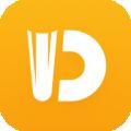 点阅小说下载最新版_点阅小说app免费下载安装