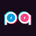 票圈极速版下载最新版_票圈极速版app免费下载安装