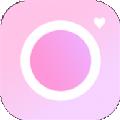 softpink下载最新版_softpinkapp免费下载安装