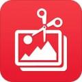 图片编辑P图制作下载最新版_图片编辑P图制作app免费下载安装