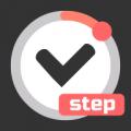 分段时钟下载最新版_分段时钟app免费下载安装