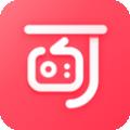 可可西里下载最新版_可可西里app免费下载安装