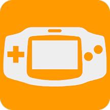 johngba模拟器手机版下载_johngba模拟器手机版手游最新版免费下载安装