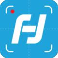 飞宇稳定器下载最新版_飞宇稳定器app免费下载安装