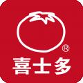 番茄学院下载最新版_番茄学院app免费下载安装