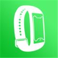 天天检下载最新版_天天检app免费下载安装