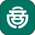 商务印书馆下载最新版_商务印书馆app免费下载安装