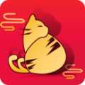 橘猫势力下载最新版_橘猫势力app免费下载安装