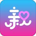 见面了下载最新版_见面了app免费下载安装