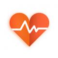 婚姻咨询平台下载最新版_婚姻咨询平台app免费下载安装