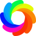 秀桌面下载最新版_秀桌面app免费下载安装
