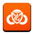 云上智慧消防下载最新版_云上智慧消防app免费下载安装