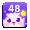 口袋48下载最新版_口袋48app免费下载安装