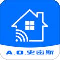 AI家智控下载最新版_AI家智控app免费下载安装