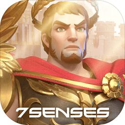 权力帝国游戏下载_权力帝国游戏手游最新版免费下载安装