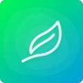 锁机番茄钟下载最新版_锁机番茄钟app免费下载安装