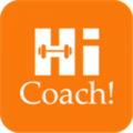 教练来了下载最新版_教练来了app免费下载安装