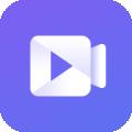超级录屏大师下载最新版_超级录屏大师app免费下载安装
