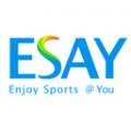 易赛体育下载最新版_易赛体育app免费下载安装