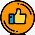 米森下载最新版_米森app免费下载安装