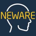 新威智能下载最新版_新威智能app免费下载安装