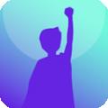 漫想家下载最新版_漫想家app免费下载安装