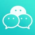 众聊商城下载最新版_众聊商城app免费下载安装