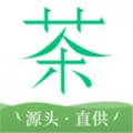 E手E茶下载最新版_E手E茶app免费下载安装