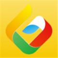 兀几视界下载最新版_兀几视界app免费下载安装