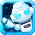 AlphaEbot下载最新版_AlphaEbotapp免费下载安装