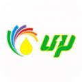 优能能源下载最新版_优能能源app免费下载安装