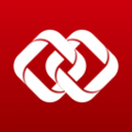 BUnion下载最新版_BUnionapp免费下载安装