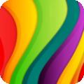 图画设计师下载最新版_图画设计师app免费下载安装