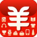 羊小咩下载最新版_羊小咩app免费下载安装