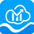 数据重庆下载最新版_数据重庆app免费下载安装